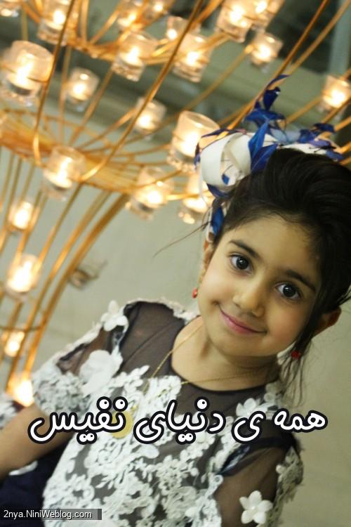 لباس پرنسسی دخترانه زیبا هیرا مزون پفی صورمه ای گلدار ملکه ای بچگانه حلما