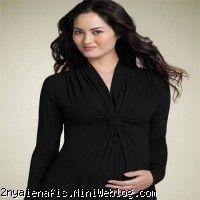بهترین انتخاب لباس بارداری + مدل های جدید لباس بارداری (حاملگی)