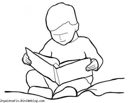ژست کودک ژست کودک بيست و يك نمونه ژست و فيگور براي عكاسي از کودکان آموزش رایگان فوت و فن ها و ایده های عکاسی کودک
