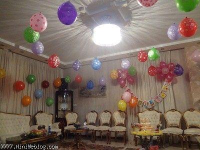 20 مدل سرویس خواب عروس جدید و شیک چیدمان اتاق خواب عروس