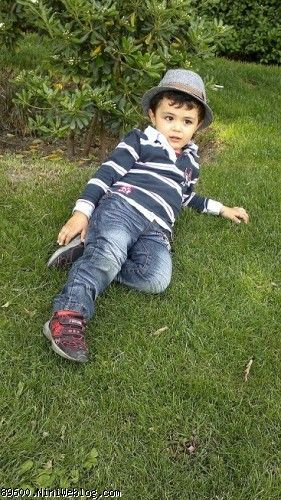 سهند در اصفهان