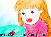 anitasafari.niniweblog.com