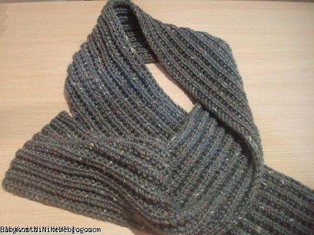 نتیجه تصویری برای آموزش بافت شال گردن