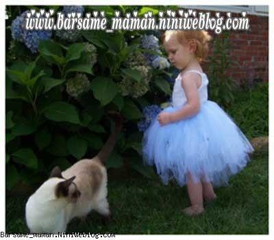 اموزش بهترین امضاء فرشته ღبرسام تنها دلیل زندگیمღ | آموزش تصویری دوختن دامن توری ...