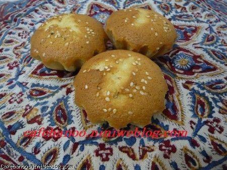 کیک یزدی