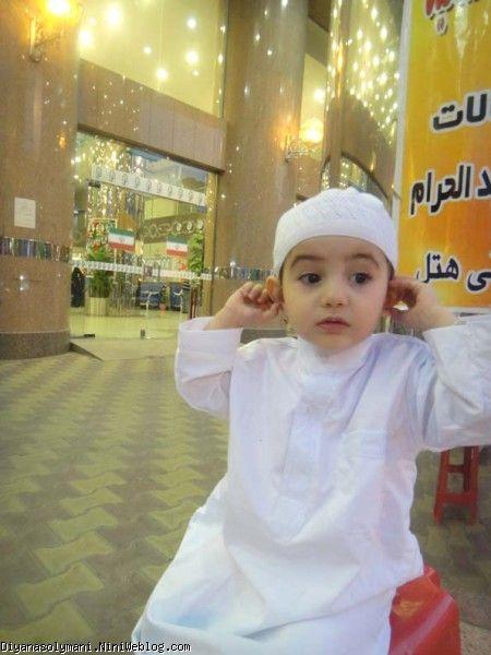 عکس+مسجد+تنعیم