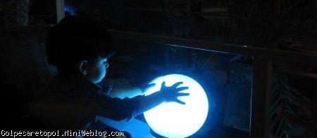 مهبد يعني سرور ِ ماه ، نگهدارنده ي ماه ، كنايه از كسي كه از ماه زيباتر است ...
