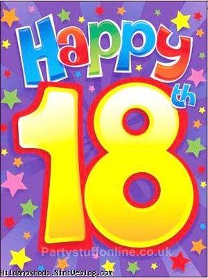 *تبریک تولد* - Page 29 13396140594