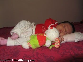 خواب ویانا