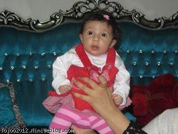 تولد 3 ماهگی
