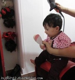 روش های حمام کردن نوزادان