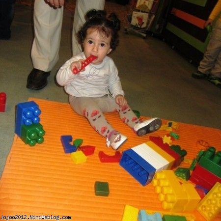 ویانا تخمیری در قصر بازی