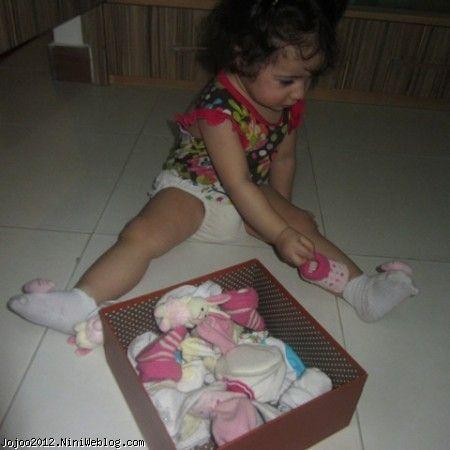 تخت نوزادی ویانا