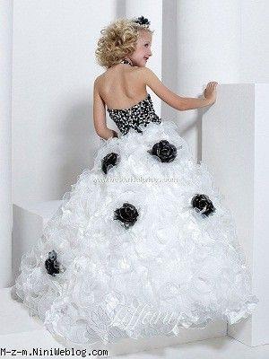ساخت عروسک نمدی پرنسس مدل لباس پرنسسی