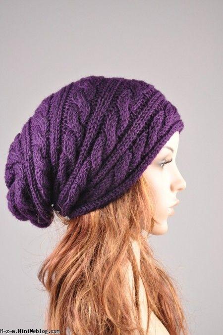طرح گل نمدی طرح رومیزی مدل ها و طرح های زیبا از کلاه های بافتنی
