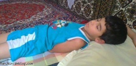 عمر منی