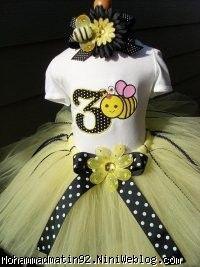 تم زنبور