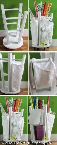 ابتكار جالب