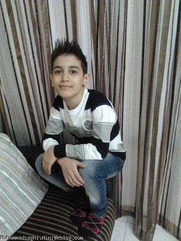 محمد جان