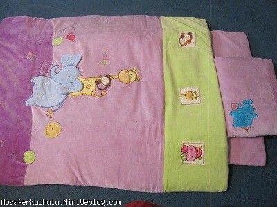 خرید اینترنتی لباس نوزادی وان بای وان