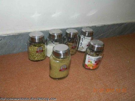 داروهای گیاهی مامان و پینگیل