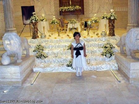 باغ عروسی نی نی سایت