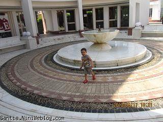 هتل نارنجستان شمال 1